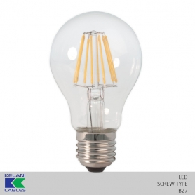 Kelani LED Bulb B27 (Screw Type)