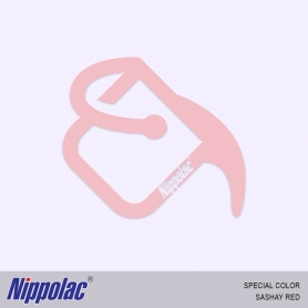 Nippolac Emulsion Special Sashay Red