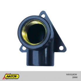 Anton WB F/ Elbow - 20mm