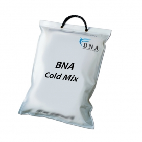 BNA Bitumen Cold Mix