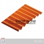 Rhino Colorup Roofing Sheets
