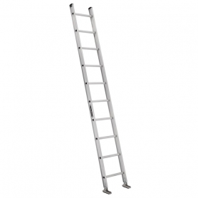 LADDER SINGLE STRAIGHT TYPE