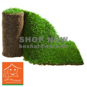 Australian Grass Carpet   2Ft x 5Ft