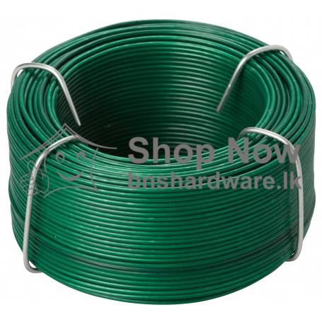 PVC Coated Line Wire - 1KG