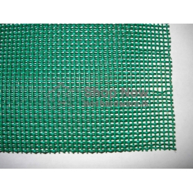 Woven Wire Mesh - Size 10