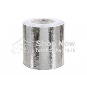 Mcfoil 5MM Double Side
