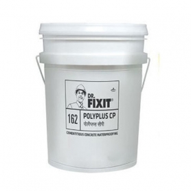 Dr. Fixit POLYPLUS CP (Pouch)