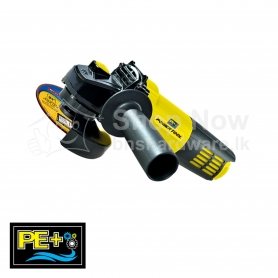 ANGLE GRINDER G9-100F - 720 W
