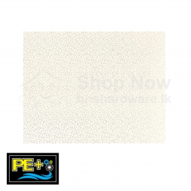 CEILING PANEL - DIAMOND WHITE - 2' x 2'
