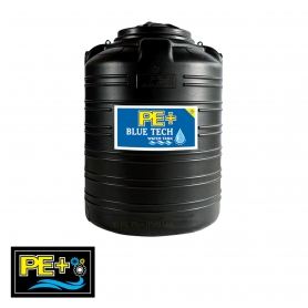 PE+ Blue Tech Premium Water Tank