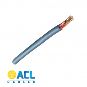 Single Pair Telephone Cable