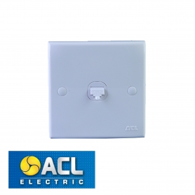 ACL - Telephone Socket