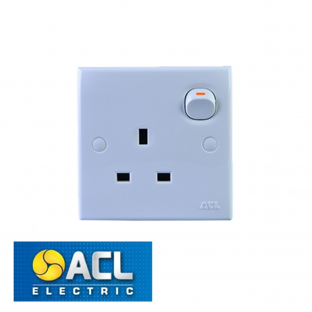 ACL - Sockets Outlets