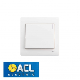 ACL ELEGENCE SWITCH