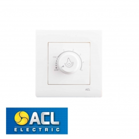 ACL - EG Light Dimmer
