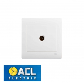 ACL - EG TV SOCKET OUTLET