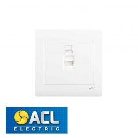 ACL - EG Data socket Outlet