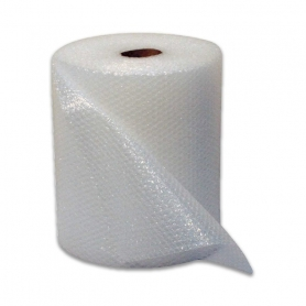 Bubble Wrapping 1.2M X 50M Roll