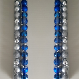 Ball bar (Small 12 Balls)