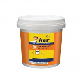 Dr. Fixit Crack-X Paste