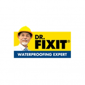Dr. Fixit Waterguard