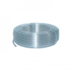 Anton Clear Hose (Roll) - 15M