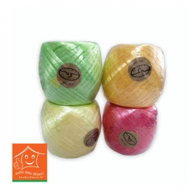 Polythene Rope Ball