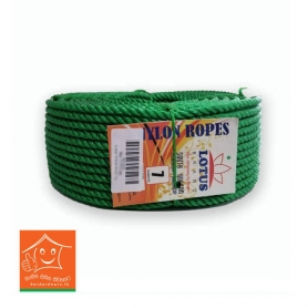 Nylon Rope 100Yards