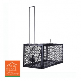 Rat Trap Cage (Medium)