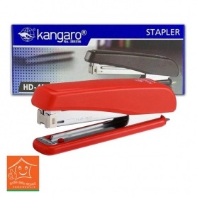 Stapler HD45 (Kangaro)