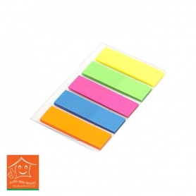 Sticky Note Strip