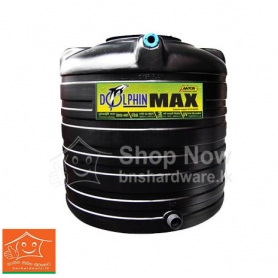 Anton Max Double Layer Water Tank