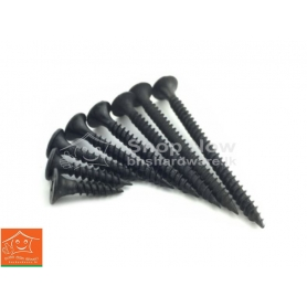 Drywall Screw 6