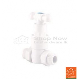 Stop Tap 20ISO - WT6816 (15mm)