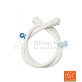 Watertec Hose Connection - Normal