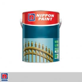 Nippon Colour Creation Enamel (S/B)