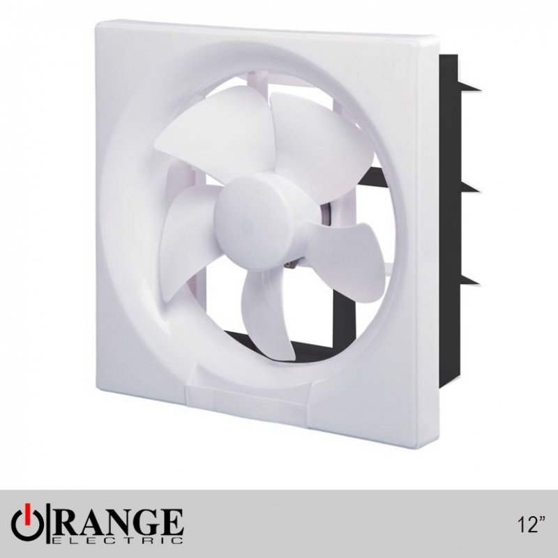 Plastic Exhaust Fan 12 Quot Bnshardware Lk Fan Price In Sri
