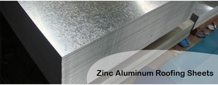 Sink Asbestos Roofing Sheets