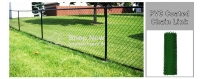 Chain link fence_bnshardware.lk, Chainlink fence price in srilanka