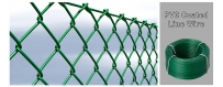 Pvc coated line wire-bnshardware.lk, pvc line wire online store, shop