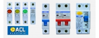 Low Voltage Switch Series