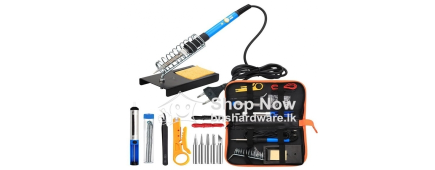 Other Power Tools - bnshardware.lk