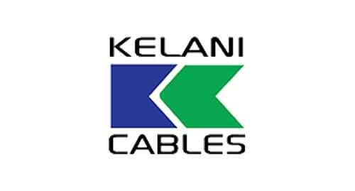 KELANI CABLES LTD