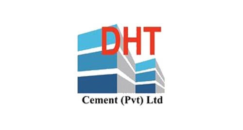 DHT Cement (Pvt) Ltd