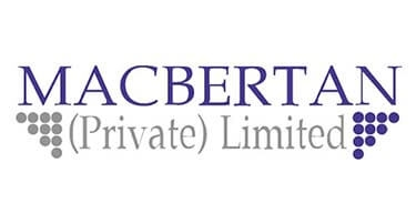 MACBERTAN (PVT) LTD