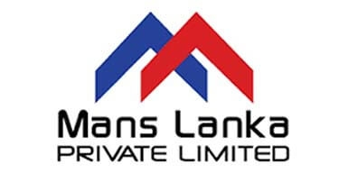 Mans Lanka (Pvt. Ltd)
